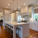 Photo by JacksonBuilt Custom Homes. Portfolio of Custom Homes - thumbnail