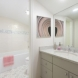 Photo by Glickman Design Build. Whole House Custom Remodel in Bethesda, MD - thumbnail