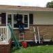 Photo by Window Nation - Cleveland Ohio.  - thumbnail