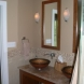 Photo by Gallery Design & Remodeling. Bath Remodeling - Western Springs, IL - thumbnail