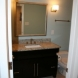 Photo by Gallery Design & Remodeling. Bath Remodeling - Palos Heights, IL - thumbnail
