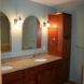 Photo by Gallery Design & Remodeling. Bath Remodel (iv) - Naperville, IL - thumbnail