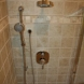 Photo by Gallery Design & Remodeling. Bath Remodeling (nt) - Naperville, IL - thumbnail