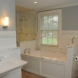 Photo by The Hands of Sean Perry Co.. Renovation, Remodel, and Addition Projects - thumbnail
