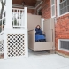 Photo by Glickman Design Build.  - thumbnail