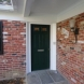 Photo by Glickman Design Build.  - thumbnail