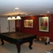 Photo by Gallery Design & Remodeling. Basement Remodeling - Clarendon Hills, IL - thumbnail