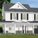 Photo by Gavigan Construction. The best Homesite and wonerful design - thumbnail