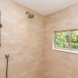 Photo by Habify. Serene His & Hers Master Bath - thumbnail