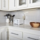 Photo by Criner Remodeling. Kitchen Remodel in Newport News, VA - thumbnail