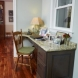 Photo by Criner Remodeling. Kitchen & First Floor Remodel in Yorktown, VA - thumbnail
