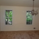 Photo by BRAX Roofing. Windows Replacement  - thumbnail