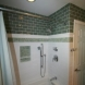 Photo by Gallery Design & Remodeling. Bathroom Remodleing -  Worth, IL - thumbnail
