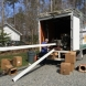 Photo by Starling Guttering, Inc..  - thumbnail