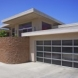 Photo by HartmanBaldwin Design/Build. Contemporary Views - thumbnail