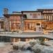 Photo by HartmanBaldwin Design/Build. Contemporary Views - thumbnail
