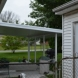 Photo by Lance Roofing & Siding Inc.  - thumbnail