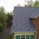 Photo by Vista Home Improvement. Roofing - thumbnail
