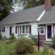 Photo by Vista Home Improvement. Siding - thumbnail