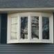 Photo by Vista Home Improvement. Windows - thumbnail
