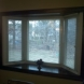 Photo by Vista Home Improvement. Windows - thumbnail