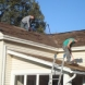 Photo by Vista Home Improvement. Work in progress - thumbnail