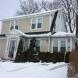 Photo by Vista Home Improvement. Work in progress - thumbnail