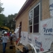 Photo by Vista Home Improvement. Extreme Home Makeover - thumbnail