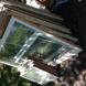 Photo by Window Nation - Cleveland Ohio. 4033 Jay Em Circle Ellicott City, MD 21042 - thumbnail