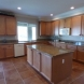 Photo by Carrington Construction. Kitchen and Whole House updates - thumbnail