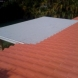 Photo by Roche Roofing, Inc.. Tile Roof - thumbnail