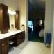 Photo by Carrington Construction. Bathroom Remodel - thumbnail