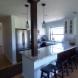 Photo by Carrington Construction. Kitchen Remodel - thumbnail