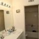 Photo by Carrington Construction. Bathroom Remodels - thumbnail