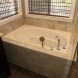 Photo by Carrington Construction. Bathroom Remodels - thumbnail