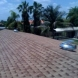 Photo by Roche Roofing, Inc.. Shingle Roof - thumbnail