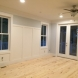 Photo by Gavigan Construction. The Islands of Beaufort's Newest Innovation Custom Home - thumbnail