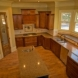 Photo by LEFKO Design + Build. Kitchens - thumbnail