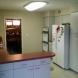 Photo by Morehouse Improvements, LLC. Kitchen Remodel BEFORE Photos - thumbnail