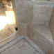 Photo by LEFKO Design + Build. Bathrooms - thumbnail