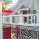 Photo by Bickley Design Build  . Bringing the Outside In - thumbnail