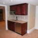 Photo by LEFKO Design + Build. Basements - thumbnail