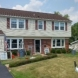 Photo by Window Nation - Cleveland Ohio. 2900 Brierdale Lane Bowie, MD 20715 - thumbnail