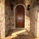 Photo by LEFKO Design + Build. Exteriors - thumbnail
