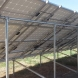 Photo by Sunbridge Solar, LLC.  - thumbnail