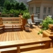 Photo by LEFKO Design + Build. Decks - thumbnail