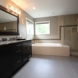 Photo by Home Run Solutions. Snohomish Master Bath Remodel - thumbnail