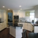 Photo by Home Run Solutions. Mill Creek Kitchen Update - thumbnail