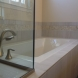 Photo by Home Run Solutions. Mill Creek Bathroom Remodel - thumbnail