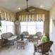 Photo by Schaeffer Family Homes. Cornerstone - thumbnail